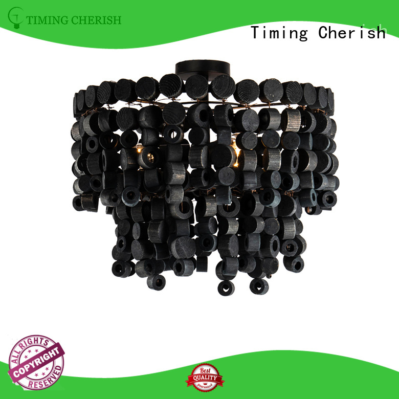 Timing Cherish natural drop ceiling lighting for sale for kitchen