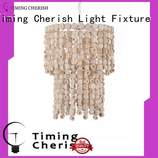 Timing Cherish octave pendant chandelier manufacturers for bar