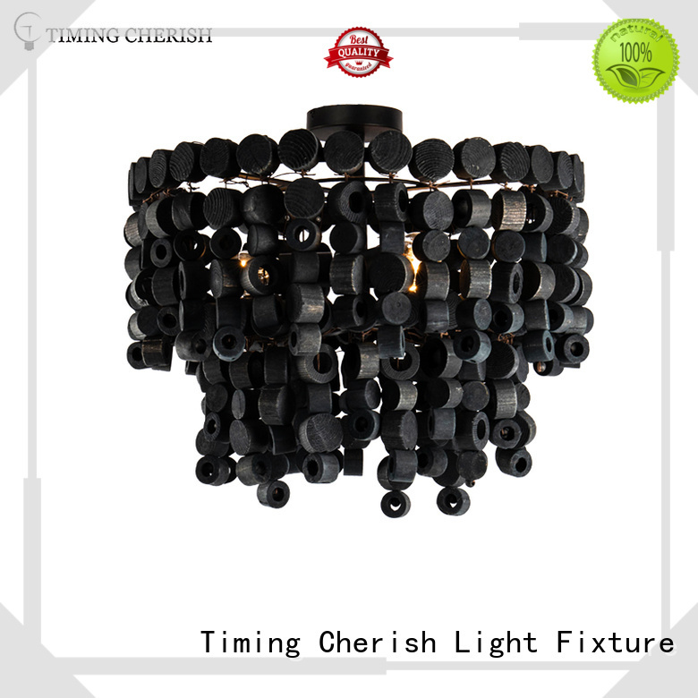 Timing Cherish chip Ceiling Lights suppliers for hallway