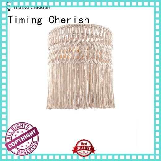 Timing Cherish black pendulum lights company for home