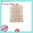 Timing Cherish fenske wood pendant light company for shop