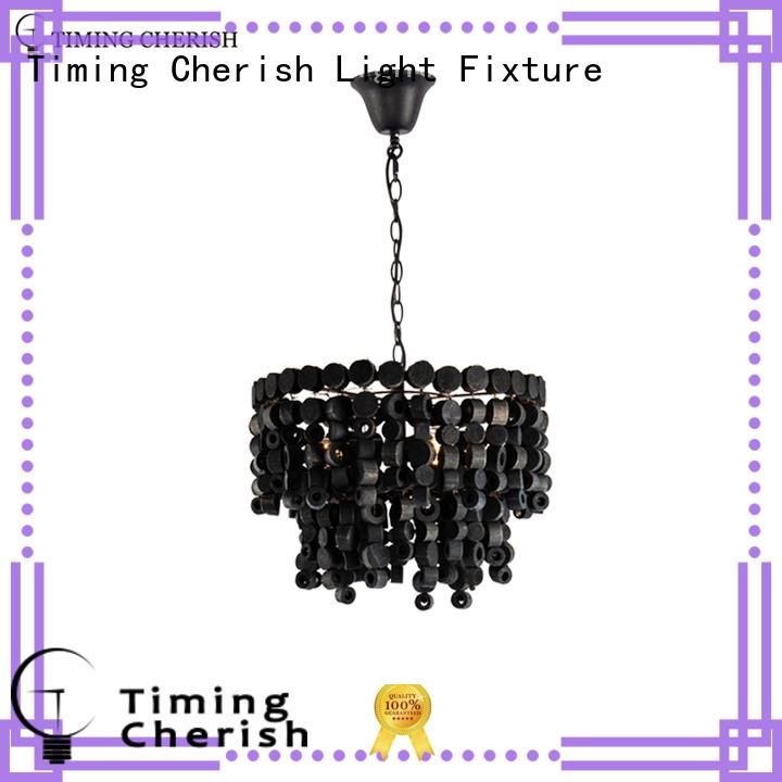 octave pendant chandelier hanging supply for bar
