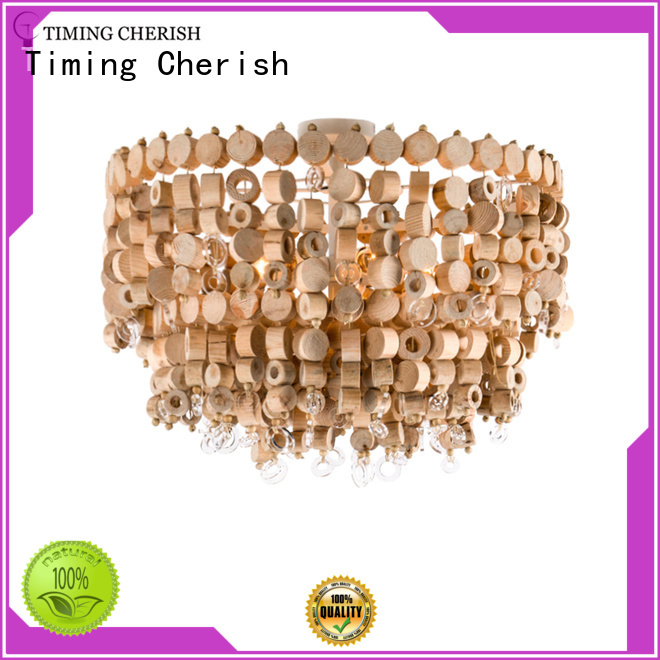 Timing Cherish modern Ceiling Lights factory for hall